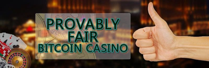 Fair casino casino master web
