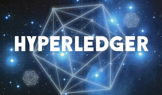Hyperledger – не только система блокчейн