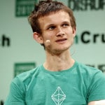 Претензии к Ethereum Foundation и Slock.it.