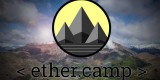 Организатор хакатонов EtherCamp заявил о начале краудфандинговой кампании