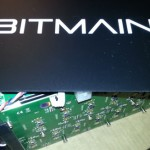 Bitmain Tech запускает новый майнинговый пул Connect BTC