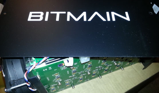 Bitmain-maining2