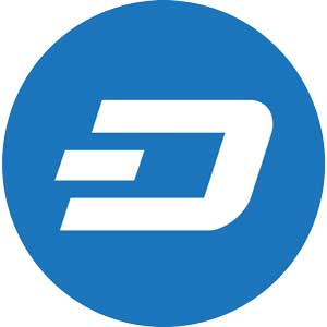 dash wall-of-coins