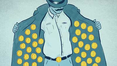 local bitcoins