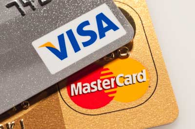 master card blockchain