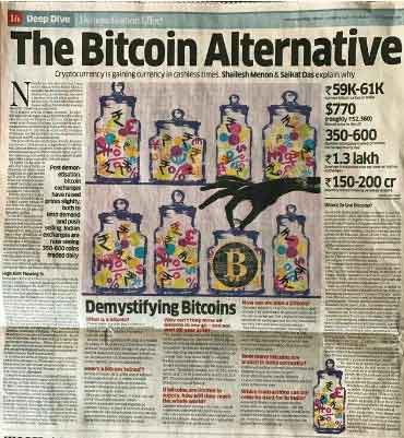 bitcoin-alternative