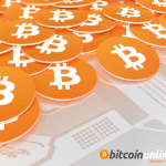 Количество нод Bitcoin Unlimited бьет рекорды
