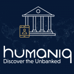 Финансовое приложение на Эфириуме Humaniq запустило продажу токенов