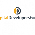 ICO Digital Developers Fund увенчалось успехом