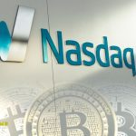 Wall Street Journal: В июне 2018 Nasdaq запустит фьючерсы на биткоин