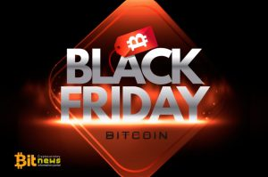 биткоин black friday