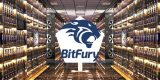 Bitfury Group и First Block Capital инвестируют в Emercoin для повышения безопасности и гибкости блокчейн-проектов