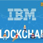 IBM, Barclays и Citigroup запустили блокчейн платформу для банков