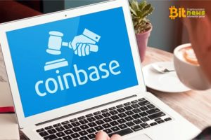 security токены coinbase
