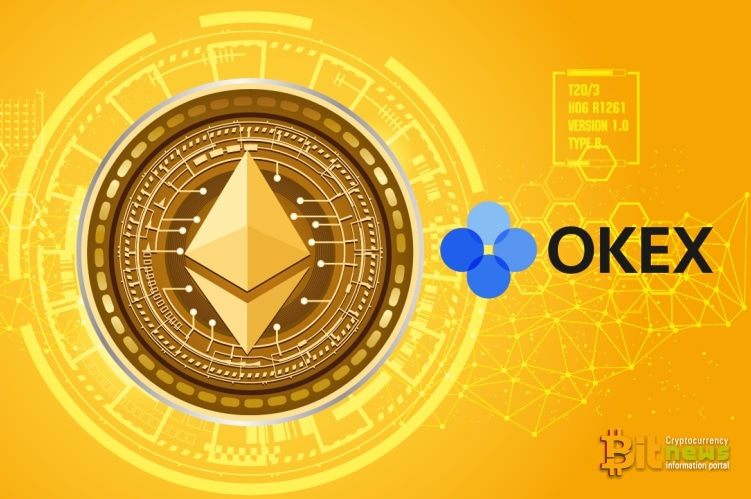 ether okex