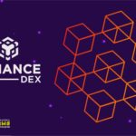 Binance запустила тестовую версию биржи Binance DEX