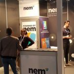 Компания NEM Foundation на грани банкротства